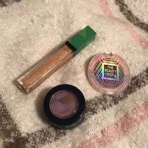 Fall makeup bundle!